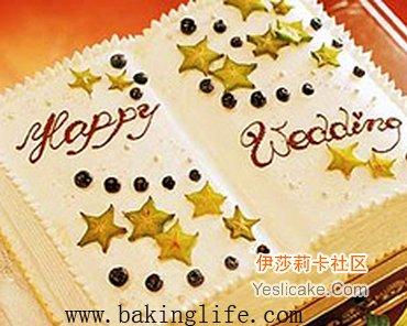 婚礼蛋糕,庆典蛋糕, 生日蛋糕,创意蛋糕,个性蛋糕