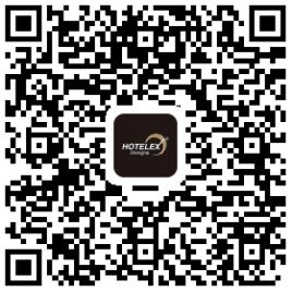 QQ图片20170322182154